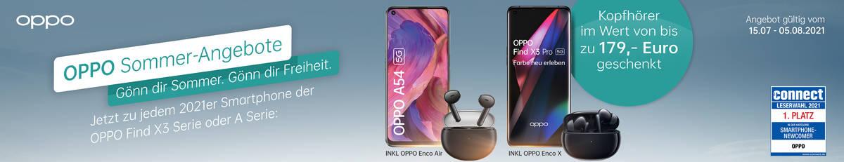 Oppo Find X3 Pro 5G   Find X3 Lite 5G   A54 5G
