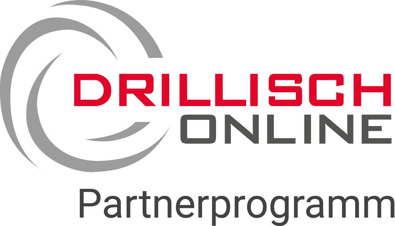 Drillisch Online Partnerprogramm