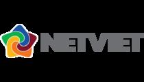 NETVIET