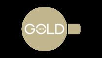 SAT.1 Gold HD